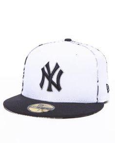 24 Best New York Yankees Caps   Hats images  43fbdd51b4b7