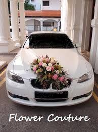 """Résultat de recherche d'images pour """"wedding car flowers"""""""