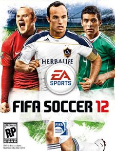 FIFA 12 Game Review: FIFA 12 is the 19th game in FIFA series of association football games by Electronic Arts. It was developed by EA Canada. The game was published by Electronic Arts worldwide under the label of  EA Sports.  Free Game EA FIFA 2012 Full Download LINK:  Download Full Version EA FIFA 2012 PC Game