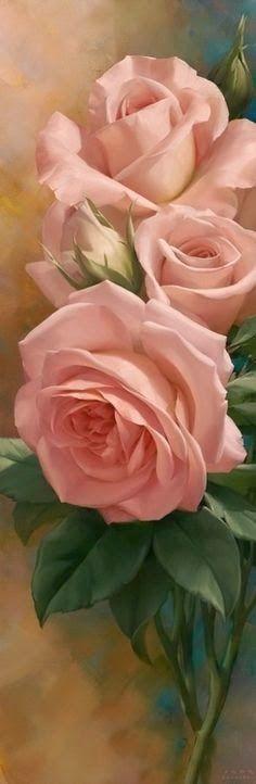 La vie pour l'éternité... : LE RÉCONFORT Dans tout ce qui, tout en haut, couronne cette épreuve, ne devinez-vous pas une rose ? http://laviepourleternite.blogspot.fr/p/reconfort.html