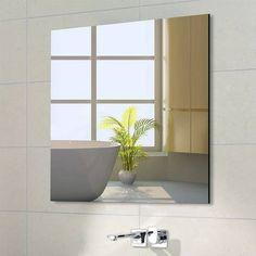 The 23 best Badkamer boven images on Pinterest | Blankets, Ceiling ...