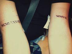 posts arm tattoo designs for girls arm tattoo designs for girls arm . Symbolic Tattoos, Unique Tattoos, New Tattoos, Tattoos For Guys, Tattoos For Women, Girl Arm Tattoos, Small Arm Tattoos, Black Tattoos, Tatoos