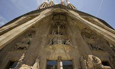 Antoni Gaudí's Legacy - Architecture - BRABBU