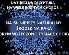sposob-na-raka-wiele-chorob-naturalna-receptura