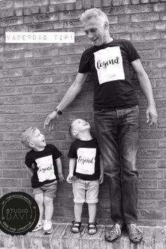 www.studiodavi.nl #vaderdagtip #Vaderdag #vaderenzoon #opaenkleinzoon