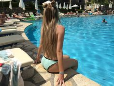Aeolos Beach Resort | Corfu