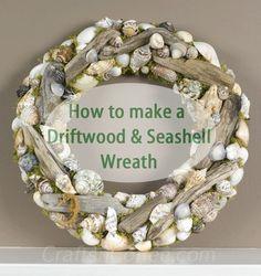 2-driftwood-seashell-wreath.gif (620×659)