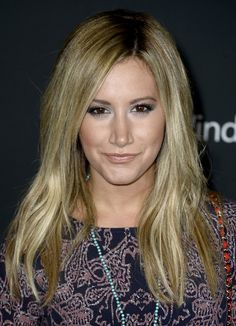 28 Ashley Tisdale Hairstyles-Ashley Tisdale Hair Pictures