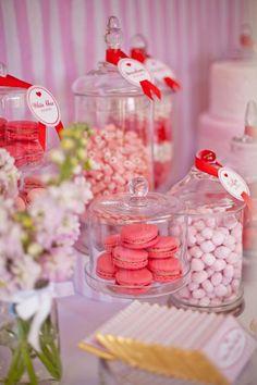 louer un candy bar mariage, animation bar a bonbons anniversaire, mariage