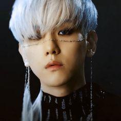 EXO weareoneEXO EXOonearewe weareoneEXO EXODEUX ObsessedWithExo OBSESSSION  suho chen do sehun baekhyun chanyeol xiumin kai lay kimjunmyeon kimjongin kimjongdae kimminseok zhangyixing parkchanyeol ohsehun byunbaekhyun kpop music exol Kaisoo, Exo Ot12, Chanbaek, Kyungsoo, Kpop Exo, Exo K, Park Chanyeol, Kim Minseok, Exo Members