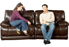 1000 Ideas About Leather Reclining Sofa On Pinterest