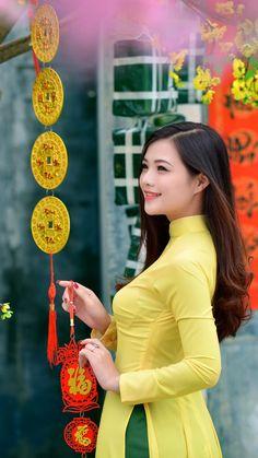 Vietnam ragazza Dating sito