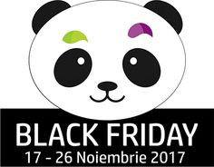 StoneMania Black Friday newsletter Black Friday, Snoopy, Fictional Characters