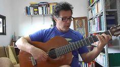 Saltério www.vozetnica.blogspot.com