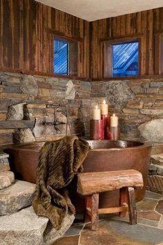 Rustic Wainscoting For Bathroom — Beadboard Vs Wainscoting ...