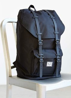 awesome hiking backpack  http://rstyle.me/n/tj74zpdpe