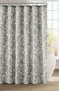 kensie 'Susie' Shower Curtain | Nordstrom