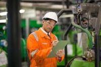 QA/QC JOBS – QA / QC Engineer -Civil , Abudhabi (2013-10-15) | Qualimations