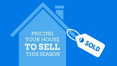 Pricing Your House to Sell this Season Boston Real Estate, Nc Real Estate, Home Selling Tips, Selling Your House, Keller Williams, Hazel Park, Michelle Phillips, Online Real Estate, Edina Realty