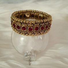 Spotted while shopping on Poshmark: BLING!!!!!!! #poshmark #fashion #shopping #style #Jewelry