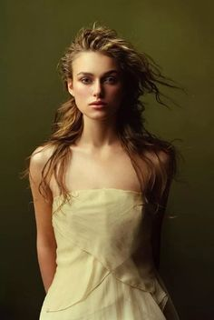 Keira Knightley Will Use Her H is listed (or ranked) 19 on the list The 30 Hottest Keira Knightley Photos