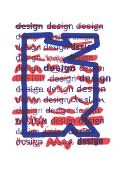 Kapitaal; a dynamic platform in Utrecht for young designers, musicians, writers, artists, residents, managers, entrepreneurs, critics, researchers and others interested in culture.As the symbol of the (graphic)platform/screen-printing workshop, we start…