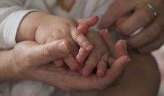 Sono moltissime le spese che dobbiamo affrontare per i nostri figli, fin da quando il test di gravidanza risulta positivo. Il Fisco italiano concede ai contribuenti che hanno figli la possibilità di detrarre dalle tasse alcune di queste spese.   http://www.ilclubdellemammefelici.it/figli-detrazioni-dichiarazione-redditi/