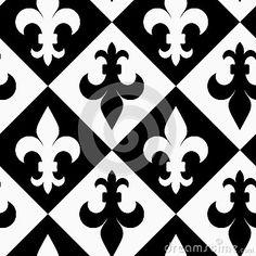 Fleur De Lis Stock Photos, Images, & Pictures – (1,083 Images) - Page 5