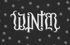 Learn how to make an ambigram from designer and typography expert Nikita Prokhorov.