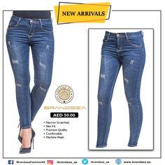 🛍️ Mega Sale - Available now @ Retail Store & Souq Store. 🛒 Shop 4 and 5 Al-Faramarzi Building Near Al-Satwa Station, Al-Badaa, Dubai ➡️ Souq Store: Faded Jeans, Denim Jeans, Skinny Jeans, Buy Jeans Online, Online Shopping Uae, Dubai, Retail, Tees, Womens Fashion