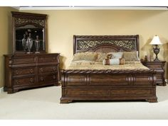 1000 Images About The Furniture Store On Pinterest