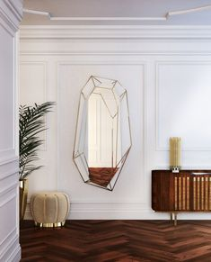 essential home sideboard anthony bei villatmo de villatmo designer mobel lampen