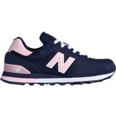 New Balance Women's 515 Fashion Sneakers - Dick's Sporting Goods