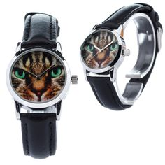Petite ZIZ Watch Wristwatches, Take That, Business, Accessories, Women, Store, Business Illustration, Jewelry Accessories, Woman