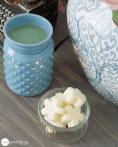 10 Natural Ways To Make Your Home Smell So Good - One Good Thing by JilleePinterestFacebookPinterestFacebookPrintFriendly