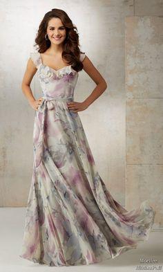 6ec4b8c6568f 7 Best Morilee Bridesmaids Dresses images in 2017 | Damas de honor ...