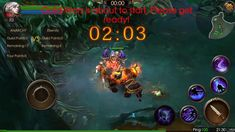 legacy of discord hack online legacy of discord hack tool legacy of discord mod apk legacy of discord hack diamond legacy of discord cheat App Hack, Singles Online, Our Legacy, Diamonds And Gold, Hack Online, Hack Tool, Mobile Legends, Discord, Gaming