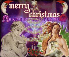 Merry Christmas Love and Light ! ♥♪♫ !  Feliz Navidad Amor y Luz ! ♥♪♫ ! Joyeux Noël Amour et lumière ! ♥♪♫ ! #ArchetypalFlame #Merry #Christmas #Καλά #Χριστούγεννα #Navidad #buon #Natale #joyeux #Noël #Feliz #Natal #Frohe #Weihnachten #vrolijk #kerstfeest #Счастливого #Рождества #gifs #GIF #BEAUTY #HEALTH #INISPIRATION