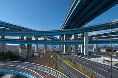 Kumiyama Junction (久御山JCT)