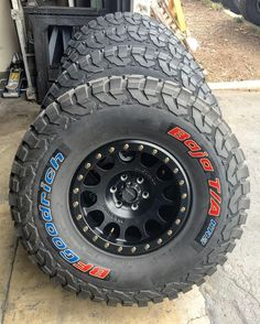 The only choice 4 my Jeep Toyota 4runner, Toyota Trucks, Dodge Trucks, Toyota Tacoma, Lowered Trucks, Ford Raptor, Truck Rims, Truck Tyres, 4x4 Tires