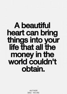 Esto es lo que te hace linda...