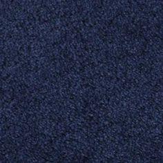 Masland Carpets & Rugs - Posh