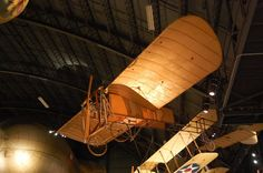 CDSG Forums :: View topic - National Museum of the US Air Force at Wright-Patterson
