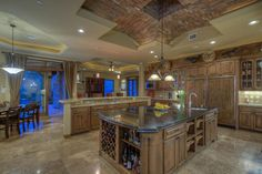 8301 N Charles Dr, Paradise Valley, AZ 85253   MLS #5372231 - Zillow