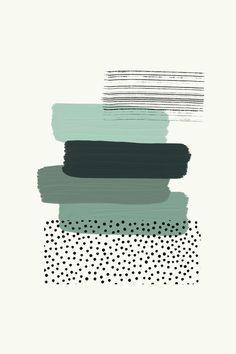 Aesthetic Backgrounds, Aesthetic Iphone Wallpaper, Aesthetic Wallpapers, Whats Wallpaper, Iphone Background Wallpaper, Screen Wallpaper, Cute Wallpaper Backgrounds, Pretty Wallpapers, Green Wall Art