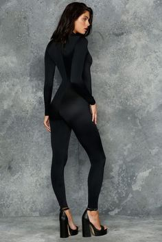 Back to Basics Reef Catsuit - LIMITED   YAY! on it's way to me :D