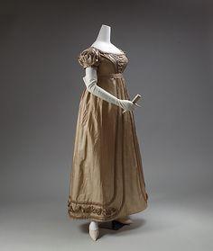 c. 1819-1823 Met