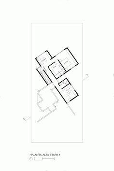 Casa Eucaliptos / MO+G taller de arquitectura