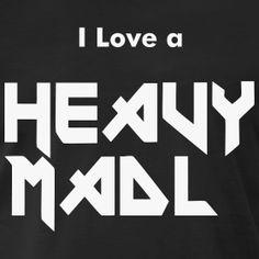 Männer Premium T-Shirt | Albis Motiv-Laden