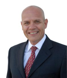 Oetker Collection annouces the appointment of Celso David Do Valle as managing director of Palácio Tangará, São Paulo